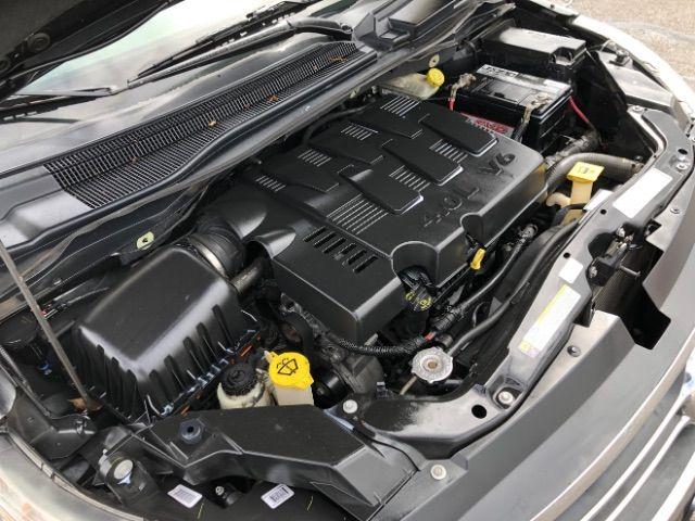 2009 Volkswagen Routan SEL LINDON, UT 45