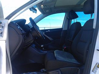 2009 Volkswagen Tiguan SE LINDON, UT 4
