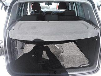 2009 Volkswagen Tiguan SE LINDON, UT 5