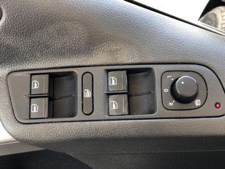 2009 Volkswagen Tiguan SE LINDON, UT 10