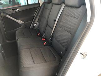 2009 Volkswagen Tiguan SE LINDON, UT 12