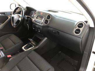 2009 Volkswagen Tiguan SE LINDON, UT 15