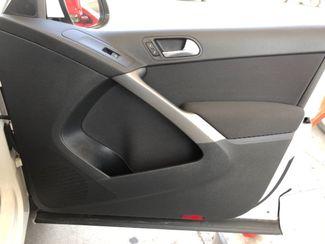 2009 Volkswagen Tiguan SE LINDON, UT 18