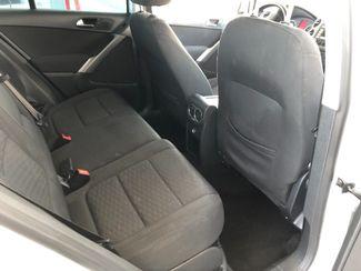 2009 Volkswagen Tiguan SE LINDON, UT 19
