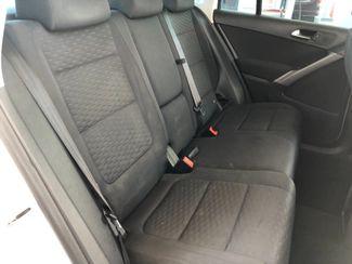 2009 Volkswagen Tiguan SE LINDON, UT 21