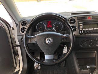 2009 Volkswagen Tiguan SE LINDON, UT 23