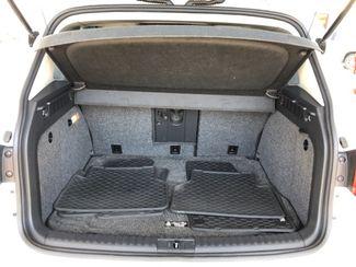 2009 Volkswagen Tiguan SE LINDON, UT 24