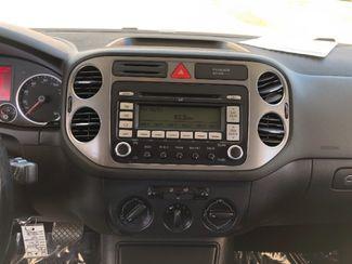 2009 Volkswagen Tiguan SE LINDON, UT 25