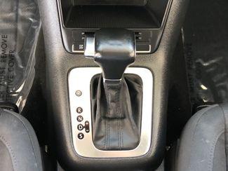 2009 Volkswagen Tiguan SE LINDON, UT 26