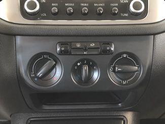 2009 Volkswagen Tiguan SE LINDON, UT 27