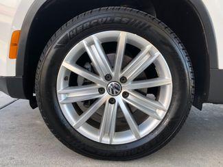 2009 Volkswagen Tiguan SE LINDON, UT 28
