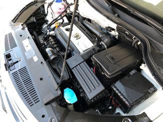 2009 Volkswagen Tiguan SE LINDON, UT 30