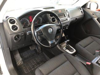 2009 Volkswagen Tiguan SE LINDON, UT 6