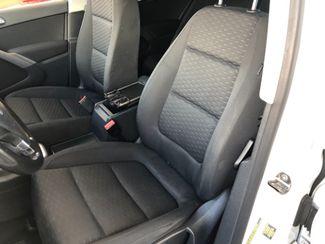 2009 Volkswagen Tiguan SE LINDON, UT 7