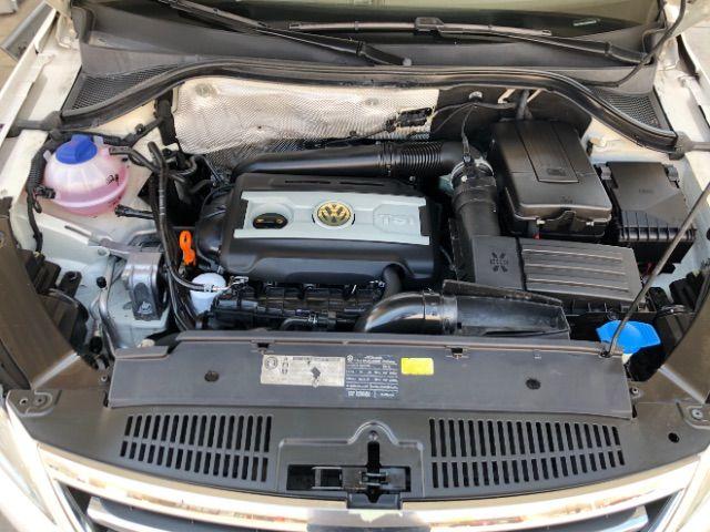 2009 Volkswagen Tiguan SE LINDON, UT 29
