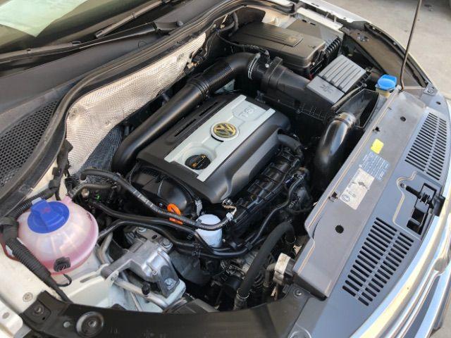 2009 Volkswagen Tiguan SE LINDON, UT 31