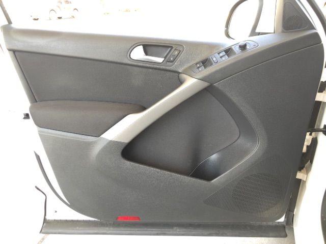 2009 Volkswagen Tiguan SE LINDON, UT 9