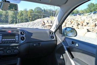 2009 Volkswagen Tiguan SEL Naugatuck, Connecticut 15