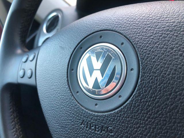 2009 Volkswagen Tiguan SE in Sterling, VA 20166