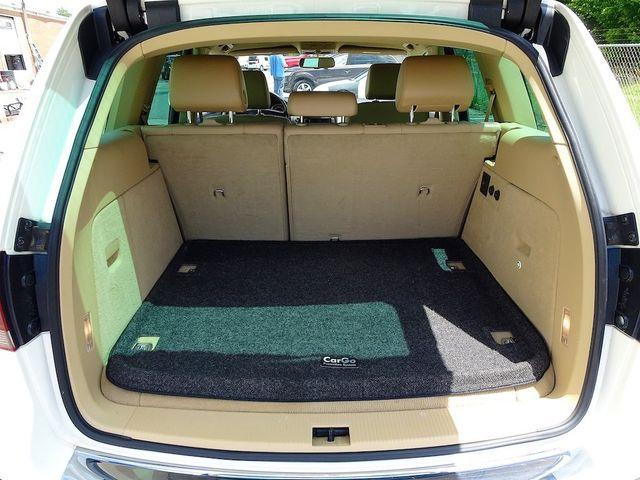 2009 Volkswagen Touareg 2 V6 Madison, NC 13