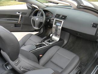 2009 Volvo C70 T5 Chesterfield, Missouri 21