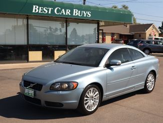 2009 Volvo C70 T5 in Englewood, CO 80113