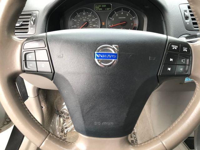 2009 Volvo C70 T5 in Medina, OHIO 44256