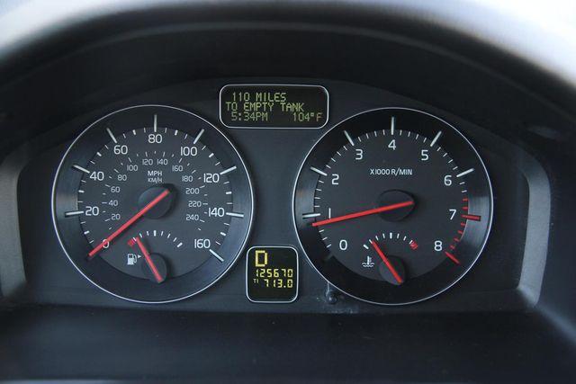 2009 Volvo C70 Santa Clarita, CA 18