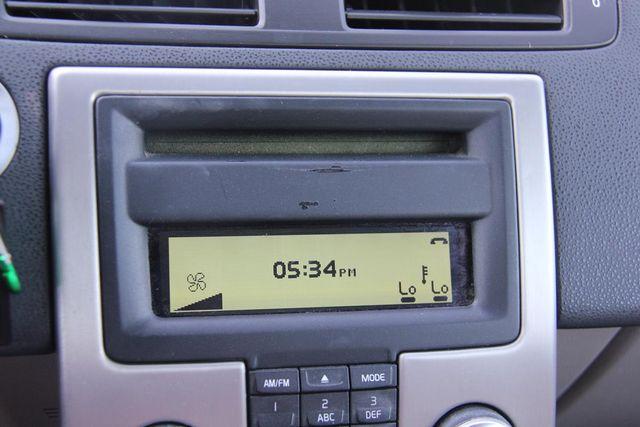 2009 Volvo C70 Santa Clarita, CA 22