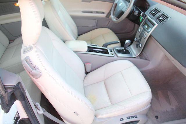 2009 Volvo C70 Santa Clarita, CA 15
