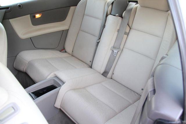 2009 Volvo C70 Santa Clarita, CA 16