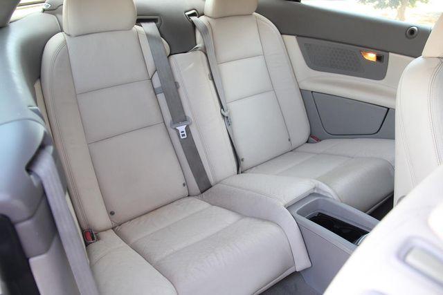 2009 Volvo C70 Santa Clarita, CA 17