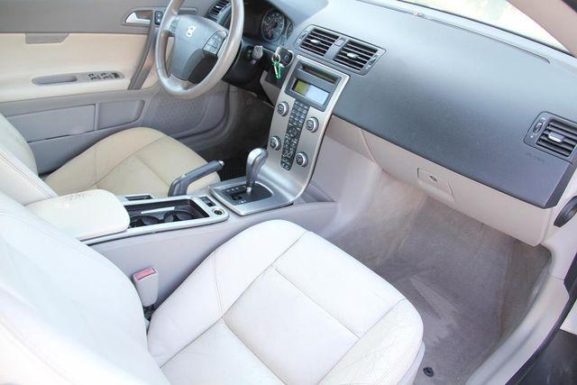 2009 Volvo C70 Santa Clarita, CA 8