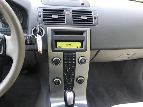 2009 Volvo C70 T5 Convertible    Malvern, PA   Wolfe Automotive Inc. in Malvern, PA