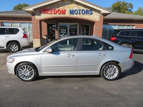 2009 Volvo S40 2.4L | Abilene, Texas | Freedom Motors  in Abilene, Texas