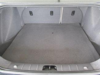 2009 Volvo S40 2.4L w/Sunroof Gardena, California 11