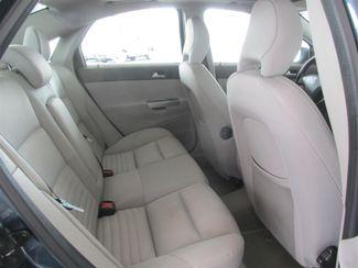 2009 Volvo S40 2.4L w/Sunroof Gardena, California 12