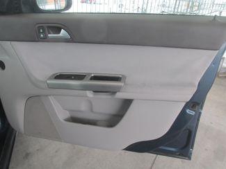2009 Volvo S40 2.4L w/Sunroof Gardena, California 13