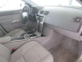 2009 Volvo S40 2.4L w/Sunroof Gardena, California 8