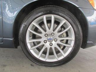 2009 Volvo S40 2.4L w/Sunroof Gardena, California 14