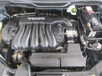2009 Volvo S40 2.4L w/Sunroof Gardena, California 15