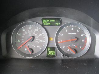 2009 Volvo S40 2.4L w/Sunroof Gardena, California 5