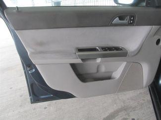 2009 Volvo S40 2.4L w/Sunroof Gardena, California 9