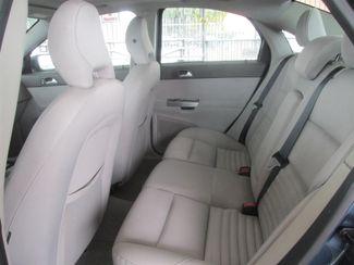 2009 Volvo S40 2.4L w/Sunroof Gardena, California 10
