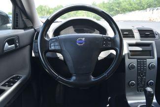 2009 Volvo S40 2.4L Naugatuck, Connecticut 14