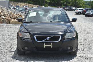 2009 Volvo S40 2.4L Naugatuck, Connecticut 7