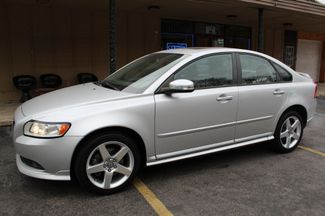2009 Volvo S40 25T R-Design  city PA  Carmix Auto Sales  in Shavertown, PA