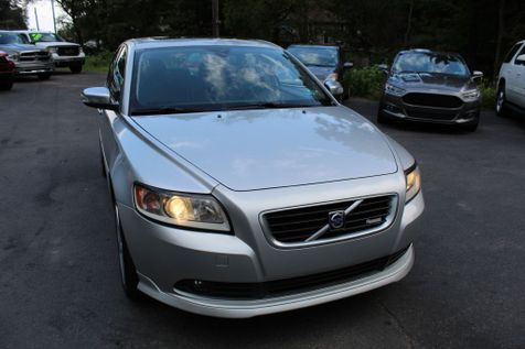 2009 Volvo S40 2.5T R-Design in Shavertown