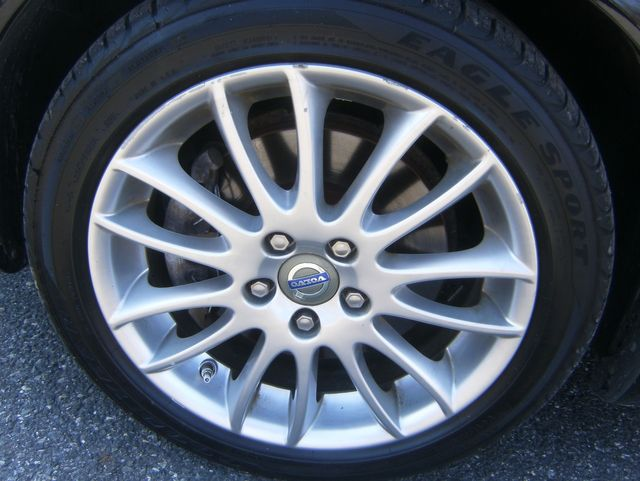 2009 Volvo S40 2.4L w/Sunroof in West Chester, PA 19382