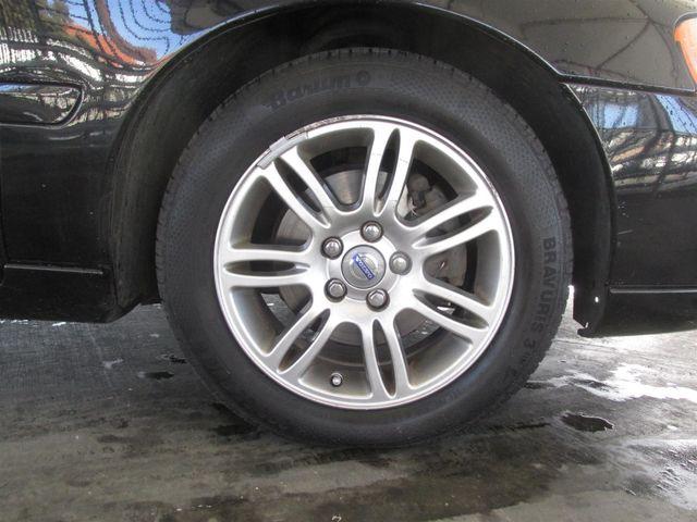 2009 Volvo S60 2.5T Gardena, California 14